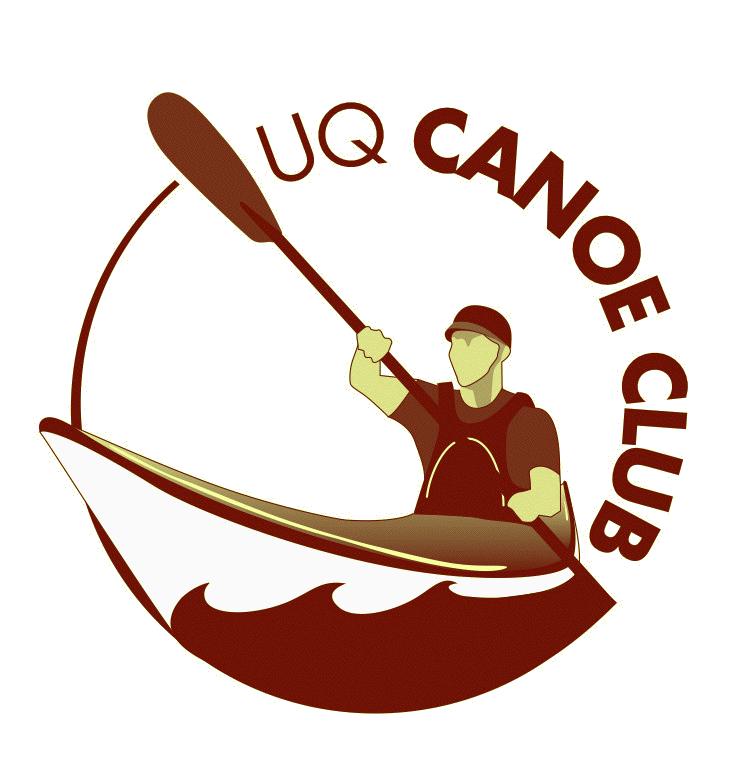 UQCC Logo
