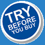 try-before-you-buy.png